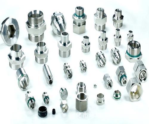 不锈钢螺丝生产制造产品类别