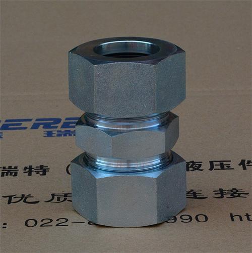 不锈钢非标件的材料归类详细介绍